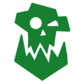 Ork icon.png