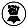 Imperial fists icon.png