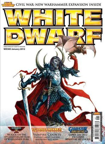 File:Wd 385 cover.jpg