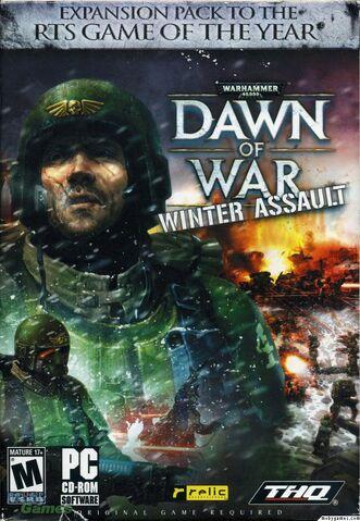 File:Winter assault cover.jpg