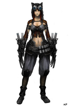 Character concept 3 by madspartan013-d3hbpd3