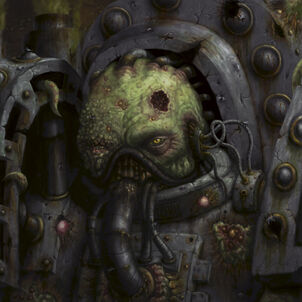 Faces of heresy the death guard by nicknightshade-d4s5zmd