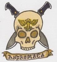 Amazonas de Andromaca - copia