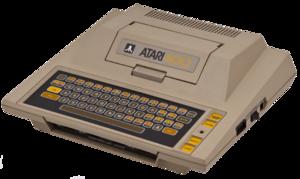 800px-Atari-400-Comp