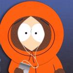 Kennymccormick13's avatar