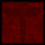 KanedaSoturi's avatar