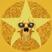 Hotspur23's avatar