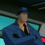 QuestionRules's avatar
