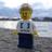 AgentGreen2000's avatar