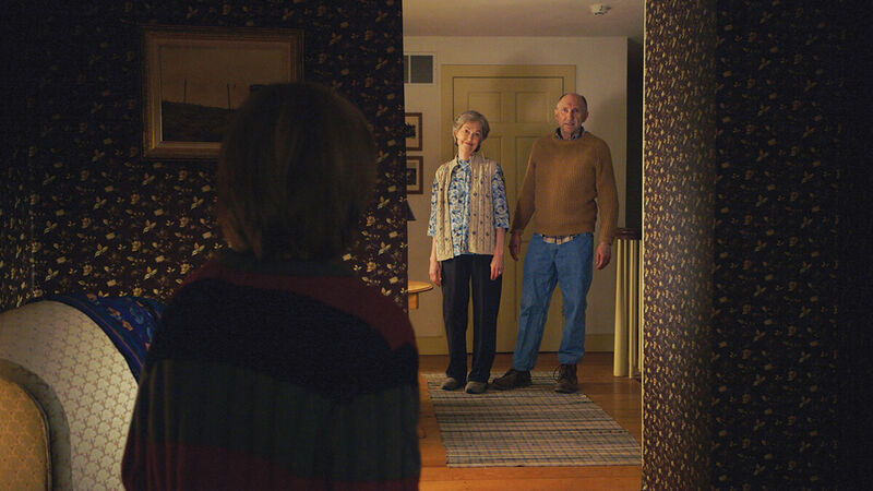 the_visit_courtesy_universal_pictures