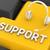 Adrian Tech Support