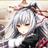 Asuracryin's avatar