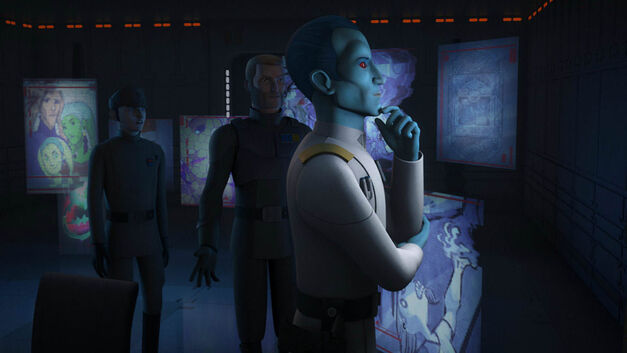 star-wars-rebels-an-inside-man-thrawn