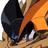 Xenara's avatar