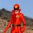 RedLegend1's avatar