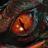 GsGBoss's avatar