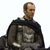 House of stannis