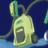 Vacuumen's avatar