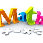 MathleteHauler