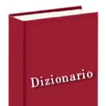 Revisore Grammaticale's avatar
