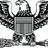 Reguyla's avatar