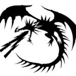 Skrill2003's avatar