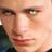 Trent22's avatar