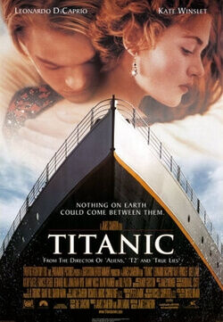 Titanic_poster1