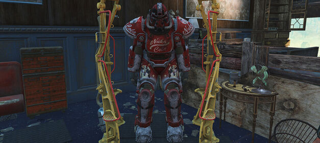 Nuka-World-starter-guide-Power-Armor