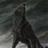 Shadowulf1's avatar