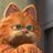 Ali-dgi's avatar