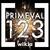 Primeval123