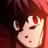 Comakaytee's avatar