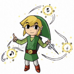 The-Luigi