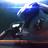 Reaper Mobius's avatar