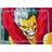 Saxon.mcmichael's avatar