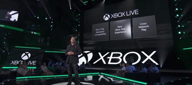 Xbox-Press-Conference-E3-2016-2