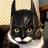 Jivix's avatar
