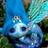 Dragon trip's avatar