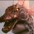 BestTitanosaurus