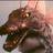 BestTitanosaurus's avatar