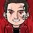 Jacaljt10's avatar