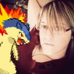 Element02's avatar