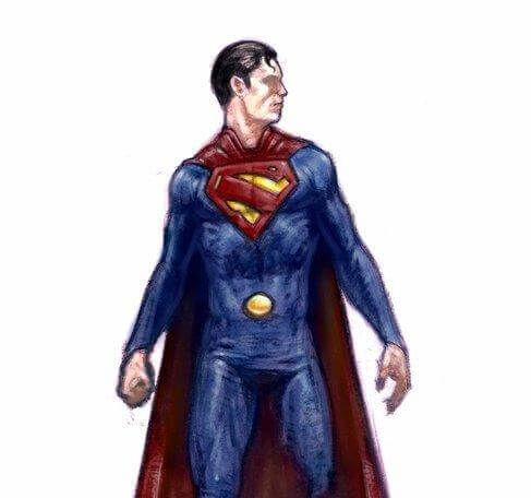 superman-flyby-concept-art-suit-2