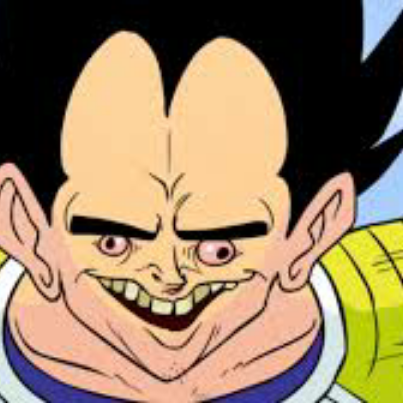 Knifetodehead's avatar