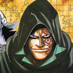 AlexRyuuken's avatar