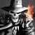 Blogman12's avatar