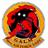 Larry Foulke , Solo Wing Pixy's avatar
