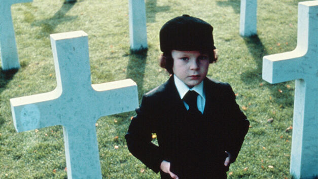 the-omen-damien-child