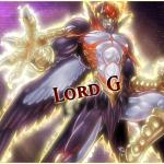 Lord Grammaticus
